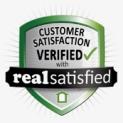 profile_verified